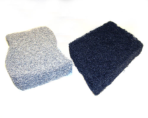 SCS-02 Small Cleaning Sponge