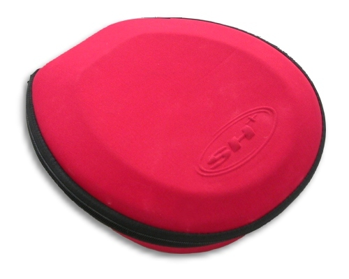 GC-01 Goggle Case, Glasses Case
