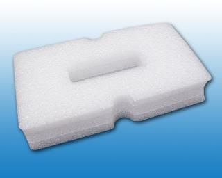 EPP-03 EPE Packing Pad