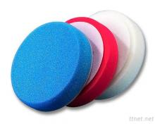 PP-01 Polishing Pad