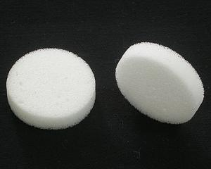 FPM-01 Foam Packing Materials