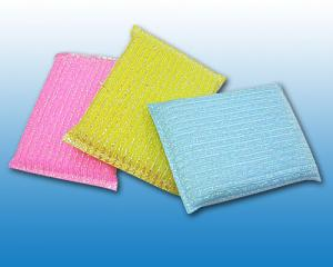 SCS-01 Small Cleaning Sponge